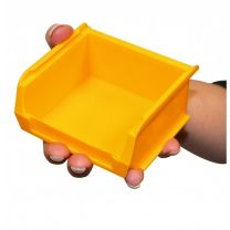 TC1 Storage Boxes - Packs of 20 or 60