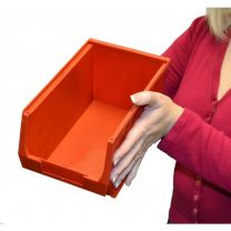 TC3 Storage Boxes - Pack of 10 or 20