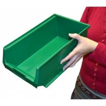 Barton TC4 Storage Boxes