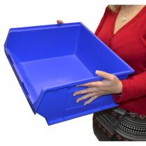 TC6 Storage Boxes - Pack of 5