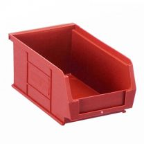 TC2 Storage Boxes - Pack of 20 or 60