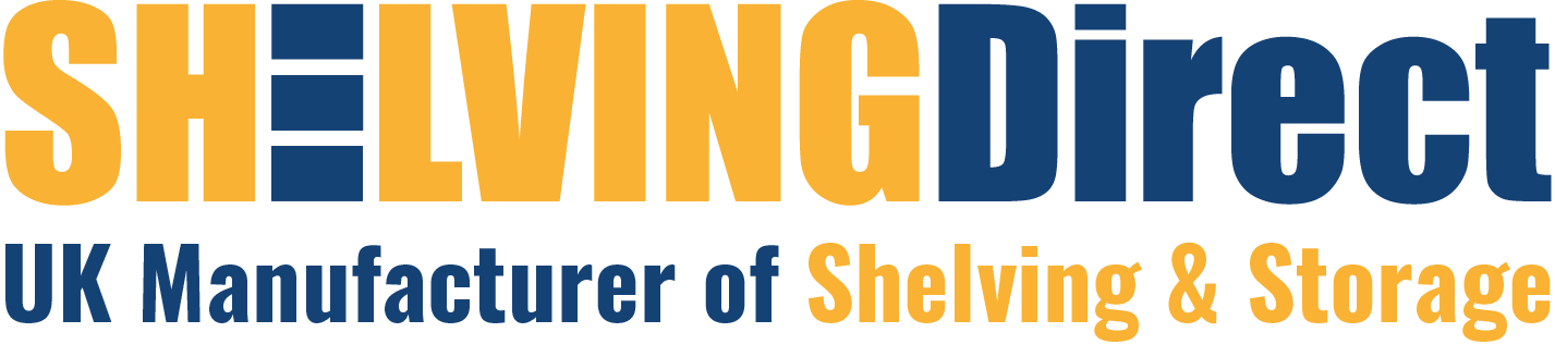 ShelvingDirect